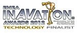InAvation Awards 2012